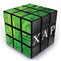 Обзор биржи ссылок Xap